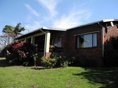 Explore this property 4 Bedroom House in Margate