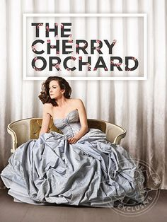 Diane Lane Makes Her Broadway Return in The Cherry Orchard : People.com