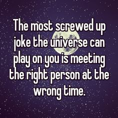 #quote #quoteoftheday #universe by nerdy.dino.girl