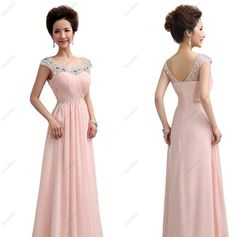 192 meilleures images du tableau Robes de bal   Ballroom dress ... 0f792452c551