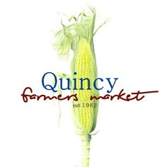 """The Quincy Farmers Market, was founded in 1982 by Anneli Johnson - truly """"one of Quincy's own."""" Annelli grew up with Farmers Markets in her native Finland and promoted the tradition throughout Massachusetts in her work through the USDA, education, volunteerism, and citizenship. Quincy's is one of the oldest Farmers Markets in Massachusetts. As Anneli says """"Quincy Farmers Market is more than a market, it's a true piece of Americana."""" Citizenship, The Conjuring, Farmers Market, Massachusetts, Finland, Whole Food Recipes, Growing Up, Things To Come, Marketing"""