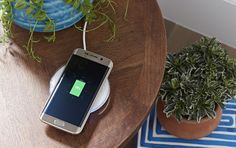 Simple steps to maximize your phone's battery life