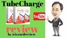 Mass Bulk Video Creator Uploader Software- TubeCharge Drive Online, Internet Marketing Company, Cloud Based, Online Sales, You Youtube, Seo Services, Lead Generation, You Videos, Web Development