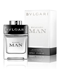 BVLGARI MAN EDT 100ML SPRAY FOR MEN - PerfumeStore.sg - Singapore's Largest Online Perfume Store selling Authentic Cologne and Fragrances. Buy Perfume at Discounts Online. EDT EDP