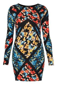 Flattering beyond belief. A pattern that will get you through the seasons. $42.70