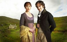 Sartorial Sense and Sensibility: We look at the costuming choices in the different adaptations of the Jane Austen classic. Amazon Prime Movies, Amazon Prime Shows, Amazon Prime Video, Best Period Dramas, Period Drama Movies, Short Conversation, Netflix Movies To Watch, Indie Movies, Romantic Movies
