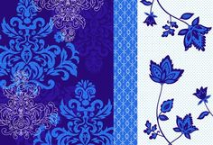 jessvolinski_damask_blue.jpg