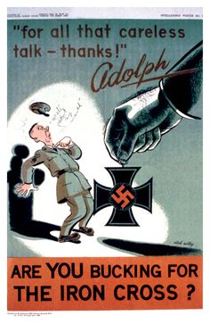 Published: 1943