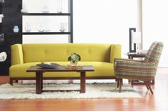 Scandinavian Furniture In Modern Concept - relisco.com