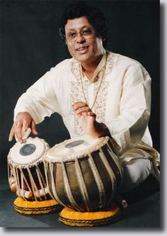The Melbourne Tabla School is the centre of tabla training in Melbourne with three venues that cover the centre, north and east of Melbourne. Founded in the school offers individual, group and online lessons, hosts visiting artists, presents concert Indian Star, Indian Music, Music Albums, In The Heart, Classical Music, Melbourne, Singers, Musicians, All About Time