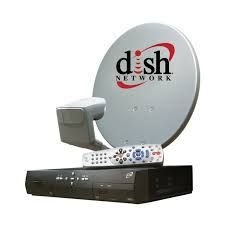 $1,000 Dish Systems Essay Scholarship for high school seniors & college students. Deadline May 3.