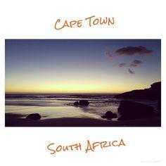 Llega la noche infinita  #campsbaybeach #capetown #sudafrica #southafrica #disfrutar #atardecer #paz #traveling #surf #aroundtheworld #viajar #porelmundo #turismopolaris #likeforlike #followforfollow #travelpics #traveladdict  #travelandlife #travellushes #instamoments #instatrip #lovetotravel #lovetotraveltheworld  #traveladdict #travelplanet #worldestination #travelaroundtheworld #momentsoftravel #lovetravel #welovetravel #travelblogger informes 4485158 by turismopolaris