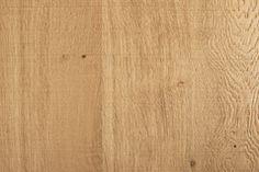 Decospan I Scratched type S1I Furnierholzplatte sägerauh, die aussieht wie Massivholz