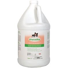 Mycodex Flea and Tick Shampoo Gallon >>> Read more reviews of the product by visiting the link on the image.