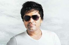 Simbu down with viral infection