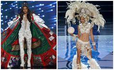 Latinoamérica quiere de vuelta el título de Miss Universo | El Puntero