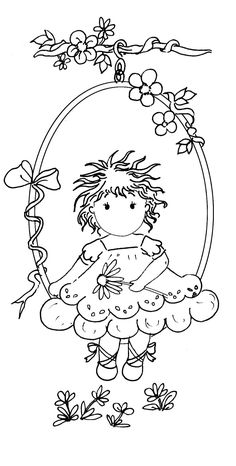 Digital Freebie Digi Stamps - Bing Images