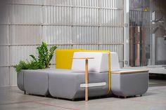 Link #furniture #design