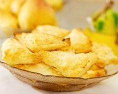 Chorizo, Snack Recipes, Cooking Recipes, Healthy Recipes, Cheers, Ricotta, Bulgarian Recipes, Bulgarian Food, Beignets