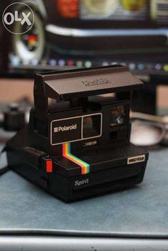 Vintage Cameras For Sale Philippines - Find 2nd Hand (Used) Vintage Cameras On OLX