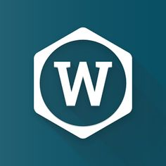 WRIO Keyboard (Emoji) v1.4 Cracked [Latest]