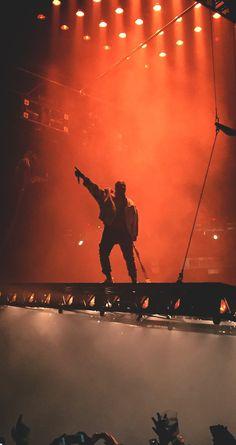 Yeezus Wallpaper, Kanye West Wallpaper, Hype Wallpaper, Dark Wallpaper Iphone, Drake Wallpapers, Iphone Wallpapers, Iphone Wallpaper Landscape, Tupac Art, Hip Hop