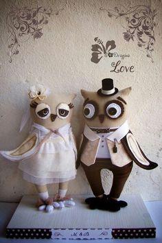 Bem casados