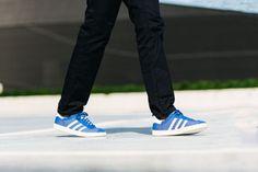 http://SneakersCartel.com adidas Originals Gazelle Primeknit Unisex now available. #sneakers #shoes #kicks #jordan #lebron #nba #nike #adidas #reebok #airjordan #sneakerhead #fashion #sneakerscartel https://www.sneakerscartel.com/adidas-originals-gazelle-primeknit-unisex-now-available/