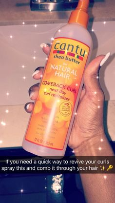 Visit justslayhair for Hair Care tips and natural hair bundles Visit justslayhair for Hair Care tip Natural Hair Care Tips, Curly Hair Tips, Curly Hair Care, Natural Hair Growth, Curly Hair Styles, Natural Hair Styles, Curly Girl, 4c Hair, Kinky Hair