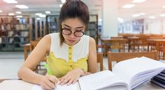 Assignment Writing services from Essay Bureau available at low cost for students that helps them to complete their assignment easily. #argumentativeessays