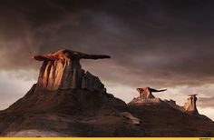 красивые-картинки-пейзаж-USA-New-Mexico-4167198.jpeg (1200×771)