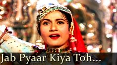 A combination of beauty & dance of #Madhubala is just a great start up of the morning, a song from the great movie in history of bollywood #MughalEAzam