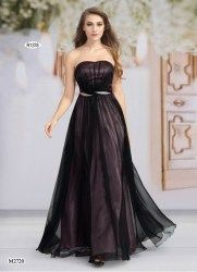 c01ec218ccce6f 12 geweldige afbeeldingen over jurken - Chiffon
