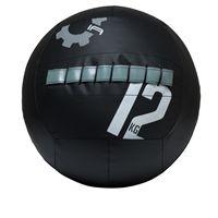 b7a29e53a1230 Industrial Athletic 12kg medicine ball Plyo Box