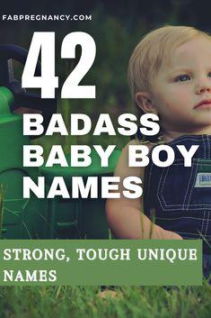 Latino Boy Names, Baby Biy Names, Long Boy Names, Biblical Baby Names Boy, Baby Boy Names Vintage, Southern Baby Boy Names, Irish Baby Boy Names, Country Boy Names