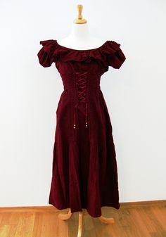 Produktbilde Frisk, Dresses With Sleeves, Long Sleeve, Fashion, Lily, Summer, Moda, Sleeve Dresses, Long Dress Patterns