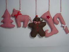 1000 images about weihnachtsdeko on pinterest for Klocke weihnachtsdeko