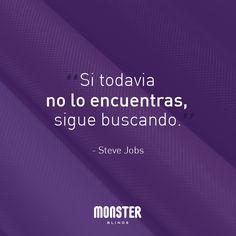 Steve Jobs. #monsterblinds #cuadros #arte #decoracion #estilo #casa #hogar #persianas #frases  #blinds #design #interiordesign