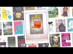 Youboox | L'application de lecture numérique pour tous les francophones