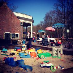 9x kindvriendelijk lunchen in Haarlem, Heemstede en Bloemendaal. #mugjes
