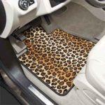 Presenting: The GG Bailey leopard print luxury car mat! moving vehicles across the country Custom Car Mats, Custom Cars, Cyber Monday Specials, Honda Element, Photoshop, Car Car, Luxury Cars, Animal Print Rug, High Maintenance