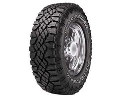Goodyear Tires Part 312007027 - 31x10.50R-15LT, Duratrac Tire $188