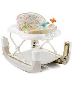 a597498d6418 24 Best Baby Rockers images