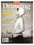 American Artist - Drawing