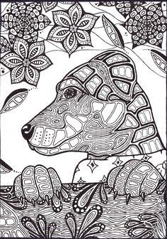 Archeia By LindseyRossInk DeviantART
