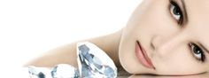 Peeling de Diamante: ideal para o inverno