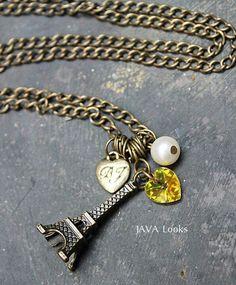#swarovski #handmade #jewelry