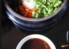 From shabu shabu to udon and everything in between. These are the best places to find the lot!