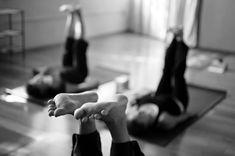 Fargo, North Dakota Photographer + Health and Wellness #yoga #yogi #yogapose #yogafitness #peace #motivation #yogalife #yogaphotography