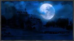 nocturne photography - Google Search